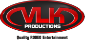 VLK Rodeo Productions